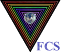 Display Only: Picture of FCS Logo